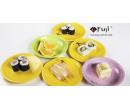 Running sushi - 3 hodiny neomezené konzumace | Hyperslevy