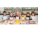 Keramika pro děti i rodiče | Slevomat