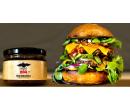 Angel Grill BBQ Burger, 300 g | Slevomat