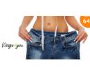 Neinvazivní bezbolestná ultrazvuková liposukce  | Hyperslevy