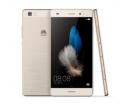 """Huawei, 8x 1,2GHz, 2GB RAM, 5"""", LTE, NFC   Kasa"""