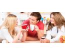 Předplacená karta na 10 káv + Balíček 50 g kávy | Slevomat