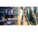 Vstupenky do jabloneckého Muzea skla a bižuterie | Slevomat