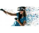 60 minut ve virtuální realitě až pro 4 hráče | Slevomat