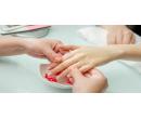 P-Shine japonská manikúra + mikropeeling rukou | Slevomat