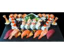 Gurmánské sushi sety | Slevomat