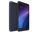 """Xiaomi, 4x 1,4GHz, 2GB RAM, LTE, 5""""   Mall.cz"""