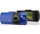 "Kamera do auta, full HD, 2,7"" | Alza"