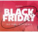 Coqui - Black Friday, sleva až 80%   Coqui.cz