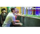 TEPfactor týmová hra na 3 hodiny | Slevomat