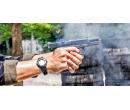 Balíček akční střelby v pohybu | Slevomat