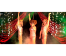 Vstupenka na kabaretní travesti show | Slevomat