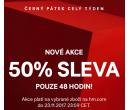 Sleva 50% na vybrané zboží + doprava zdarma | H&M