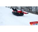 Snowtubing - 10 jízd | Adrop