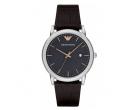 Pánské hodinky Emporio Armani AR1996 | Alza