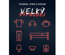 Tchibo.cz - velký výprodej až 50% | Tchibo