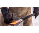 5hodinový zážitkový kovářský kurz | Slevomat