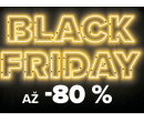 Zoot Black Friday - slevy až 80% | Zoot