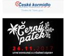 Black Friday sleva na letní a zimní zájezdy | Ceskekormidlo.cz
