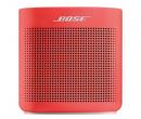 Reproduktor Bose SoundLink Color II   iStyle.cz