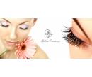 Lash Lifting a Lash Botox pro Vaše úžasné řasy | Slever