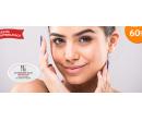 Kosmetické ošetření pro všechny typy pleti | Hyperslevy