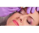Permanentní make-up dle výběru | Slevomat