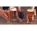 Exkurze do mini pivovaru Volt s degustací | Slevomat