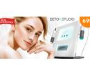 Kosmetické procedury na omlazení pleti  | Hyperslevy