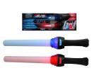 Blade Fighter – světelné meče (2ks) | Alza