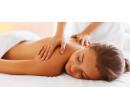 90minutová klasická sportovní masáž celého těla | Slevomat
