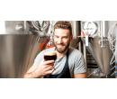 Komentovaná prohlídka Hanáckého pivovaru  | Slevomat