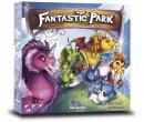 Společenská hra Fantastic Park   Alza
