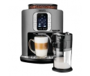 Espresso Krups EA860E10, BT, plnoautomat   Mall.cz