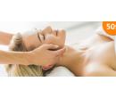 90min. kompletní péče o pleť | Hyperslevy
