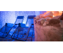 Vstup do solné jeskyně pro 1 osobu (45 minut)   Slevomat