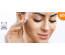 Kosmetické ošetření + přístr. lymfodrenáž a zábal | Hyperslevy