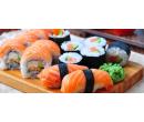 Running sushi: 2 hodiny | Slevomat