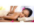Thajská pleťová masáž na 60 minut  | Slevomat