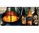 Exkurze do Zámeckého pivovaru Frýdlant | Slevomat