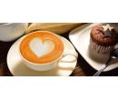 2× káva dle výběru (7 g) | Slevomat