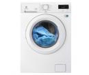 Pračka se sušičkou Electrolux 7/4 kg, 1400 ot. | Electroworld