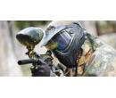 Paintballová přestřelka bez časového limitu | Slevomat