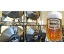 Prohlídka Zámeckého pivovaru Zbraslavice | Slevomat