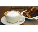 Vstup do dětské herny a káva s dortem | Slevomat