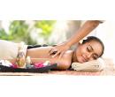 60 minut thajské masáže – výběr ze 4 druhů | Slevomat