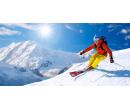 Velký servis lyží | Slevomat