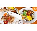Hovězí steak z irského vyzrálého masa | Hyperslevy