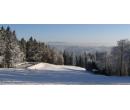 Celodenní skipas do ski areálu Tesák | Radiomat