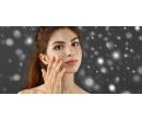 Kompletní kosmetické ošetření pleti | Slevomat